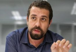 Debate: Guilherme Boulos usou um estilo franco-atirador de debates do passado
