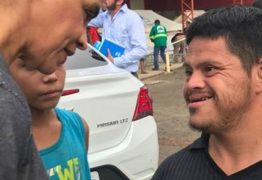 Marina Silva, a candidata invisível na disputa pelo Planalto