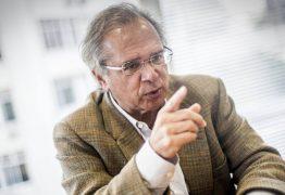 MPF investiga guru de Bolsonaro por suspeita de fraude aliado ao PT e MDB