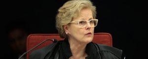 "Rosa 1200x480 2 300x120 - Candidatura de Lula: ministra diz que ""lei será cumprida estritamente"""