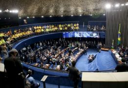 ELEIÇÕES 2018: Até fidelidade define verba de fundo para candidatos
