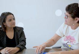 Associação Donos do amanhã e a sua missão no apoio às crianças com câncer: ASSISTA ENTREVISTA EXCLUSIVA