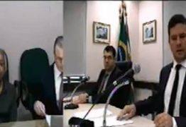 Ouvido por Moro, Gilberto Gil afirma que nunca soube de ilícitos do ex-presidente Lula – VEJA VÍDEO!