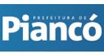 Prefeitura de Piancó