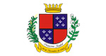 Prefeitura de Princesa Isabel