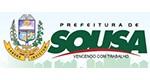 Prefeitura de Sousa