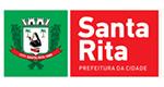 Prefeitura da Cidade de Santa Rita