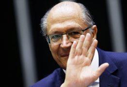 Alckmin vai deixar o PSDB, caminha ao PSD e já articula chapa com Márcio França e Paulo Skaf