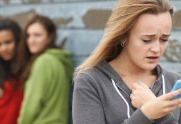 Adolescente que compartilhar imagens de violência sexual também será punido