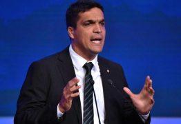 Cabo Daciolo quer roubar eleitores de Bolsonaro, não ajudá-lo, diz dirigente do Patriota