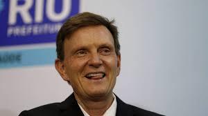 download 2 2 - Câmara do Rio rejeita abertura de impeachment contra Marcelo Crivella