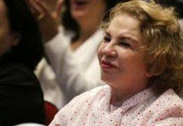 Ministro do STJ rejeita recurso que pedia absolvição de Marisa no caso do tríplex