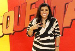 Após morte de criança, Globo e Regina Casé sofrem processo milionário