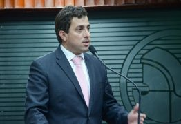 TJ atende pedido da Assembleia e arquiva projeto que previa desinstalação de comarcas na Paraíba