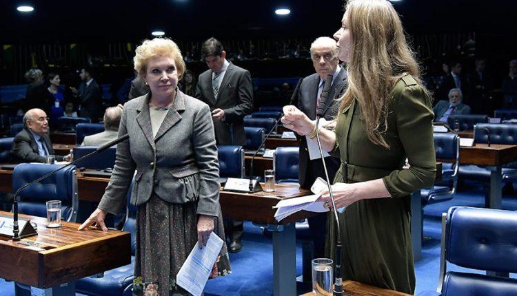 imagem materia 3 750x430 - Senado criminaliza importunação sexual e endurece pena de estupro coletivo