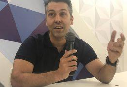 DEMOCRATICAMENTE: Leonardo Gadelha explica como o PSC decidirá com quem fica – Veja Vídeo