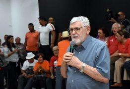 Gabinete de Couto teve janelas lacradas na posse de Bolsonaro