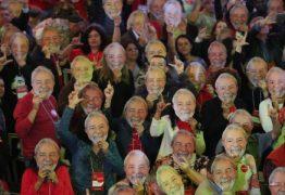 LULA LIVRE: militância fará ato em defesa da liberdade do ex-presidente no Maior São João do Mundo