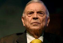 Condenado a 4 anos de prisão, ex-presidente da CBF vende imóvel por R$ 8 milhões