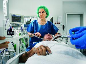 mw 860 300x225 - Defensoria assegura tratamento de convulsoterapia para paciente com depressão grave, na Paraíba