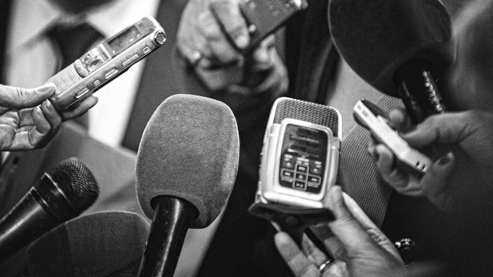 naom 56cffc5c38065 - Jornalista é sequestrado e morto com 13 tiros nesta quarta-feira