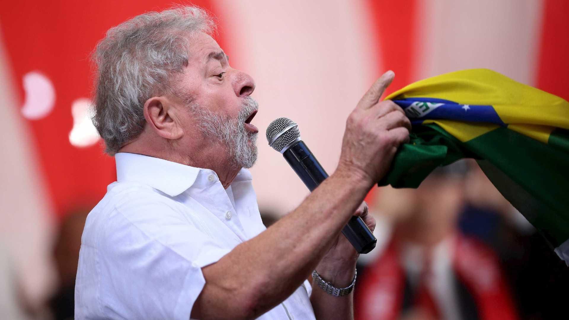 naom 57167f7de4a0b - PT avalia que TSE pode julgar Lula antes do início do horário eleitoral