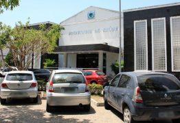 Secretaria de Saúde da Paraíba investiga suposto abandono de cargo de 30 servidores