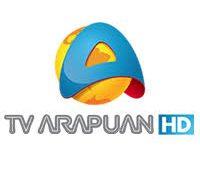 Debate: candidatos a governador se enfrentam, pela primeira vez, na TV Arapuan