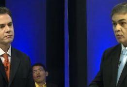 IBOPE PARA O SENADO: Cássio e Veneziano seriam eleitos com 40% e 34% das intenções de votos – VEJA TODOS OS NÚMEROS