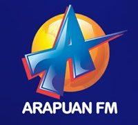 A TV Arapuan realiza o primeiro debate com os candidatos paraibanos ao Senado Federal