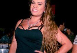 Trans ameaça dar nomes de ex-casos héteros que votam em Bolsonaro – VEJA VÍDEOS