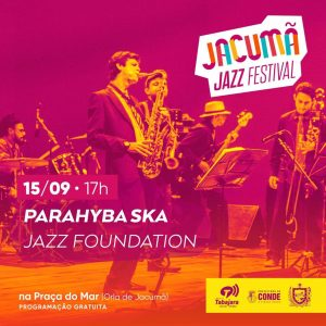 IMG 20180903 WA0118 300x300 - ABERTO AO PÚBLICO: Município do Conde sedia o Jacumã Jazz Festival com Hermeto Pascoal e Hamilton de Holanda