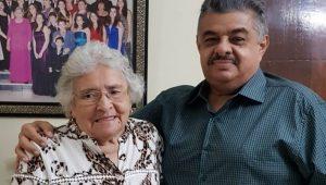 Inácia Rocha do Bú mãe de zé gotinha 1 683x388 300x170 - Mãe de Zé Gotinha, Inácia Rocha morre aos 89 anos em Campina Grande