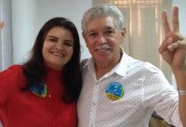 João Pinto é reeleito presidente da API com contestação da chapa 2