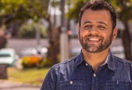Ex-presidente da Câmara de Cabedelo torna-se alvo de ação do MPPB