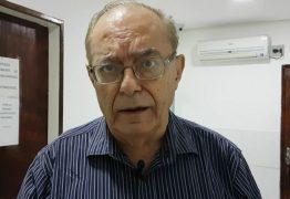 """VEJA VÍDEO: Marcondes Gadelha defende """"ficha limpa"""" para ocupar sua vaga em Brasília. """"E se for da terra, melhor ainda"""""""