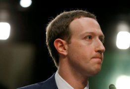 'REINICIALIZAÇÃO MANUAL': Facebook envia equipe para centro de dados da empresa na Califórnia
