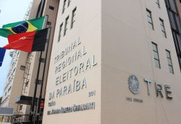 TRE-PB inicia preparação das urnas eletrônicas nesta segunda-feira