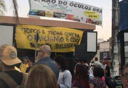 #ELENÃO: Na Paraíba, Guarabira realiza primeiro ato das Mulheres contra Bolsonaro – VEJA VÍDEOS!
