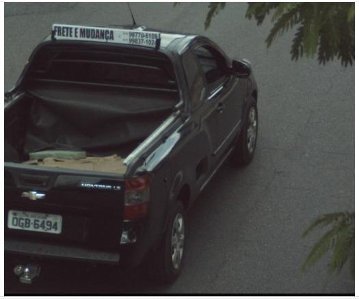 WhatsApp Image 2018 09 26 at 22.02.07 1 - Guarda Municipal recupera primeiro veículo roubado com auxílio do programa João Pessoa Segura