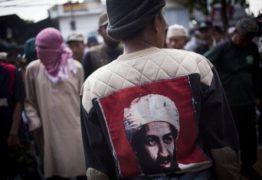 ENTREVISTA À CNN: Al Qaeda promete 'guerra em todas as frentes' contra os Estados Unidos