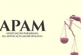 Conselho Federal e OAB-PB farão defesa de advogados alvo de ações do Ministério Público