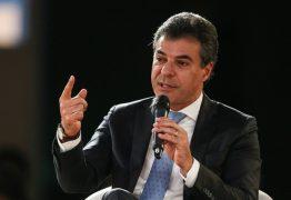 NÃO TEM JURISDIÇÃO: STJ tira de Moro investigação sobre o ex-governador Beto Richa