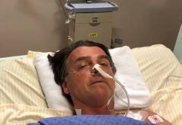 Bolsonaro segue em estado grave e precisará de nova cirurgia, dizem médicos