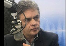 DISCÓRDIA NO NINHO TUCANO: Cássio dispara 'Geraldo Alckmin errou ao atacar Bolsonaro ao invés de atacar firmemente o PT'