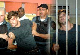 Justiça decreta prisão de Dado Dolabella por insulto à ex mulher