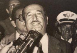 Sessão da Câmara homenageará centenário de Damásio Franca