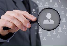 TSE indefere registro de dois candidatos a deputado federal; CONFIRA
