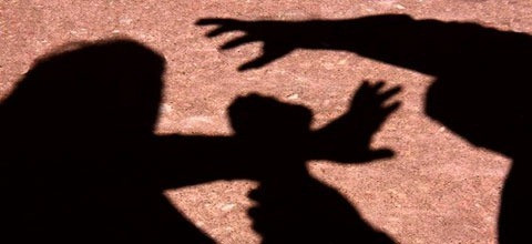 estupro thumb - Homem é preso suspeito de agredir e tentar estuprar filho de 11 anos em João Pessoa