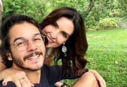 Fátima comenta namoro com Túlio: 'Surpresa com o que estava sentindo'